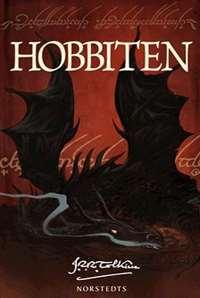 Hobbiten av J.R.R Tolkien