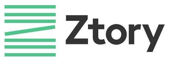 Ztory